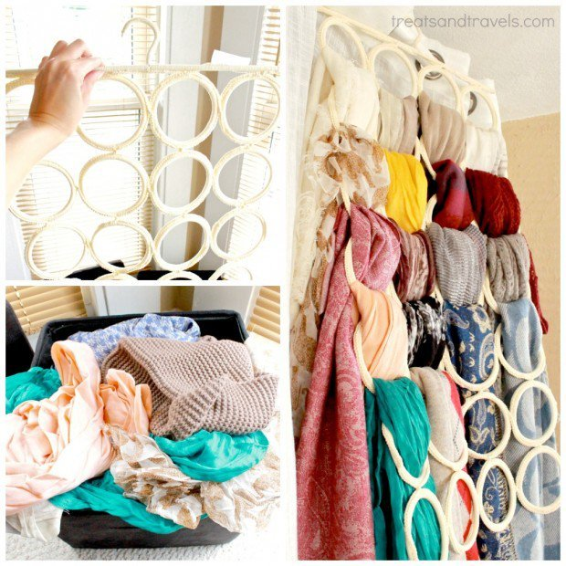 to organization organize closets shoes bags hacks closet sweaters jewelry for how more and